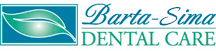 Barta-Sima Dental Care